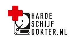 http://www.hardeschijfdokter.nl/img/Data_Recovery.jpg